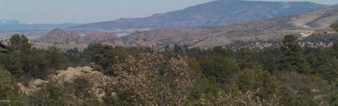 1275 Copper Canyon Drive - Photo 5