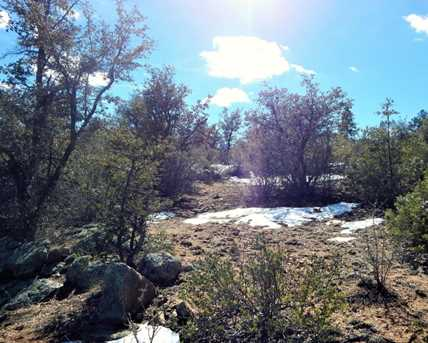 1160 Copper Canyon Drive - Photo 9