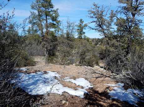 1160 Copper Canyon Drive - Photo 5
