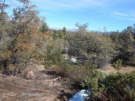 1160 Copper Canyon Drive - Photo 3