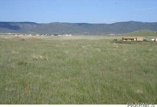 Lot C Prescott Ridge Road - Photo 3