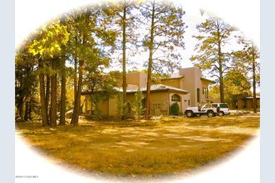 1545 Plaza West Drive - Photo 1