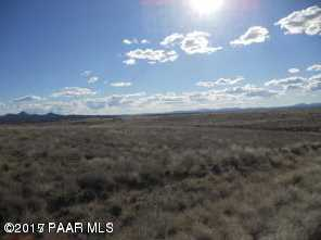 306-40-247 B&f Curtis Ranch Road - Photo 1