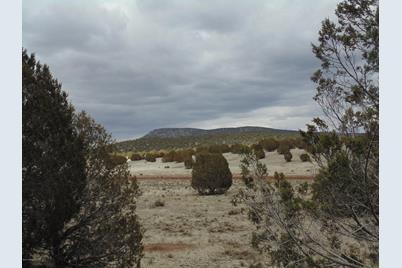 305 Trout Creek Trail - Photo 1