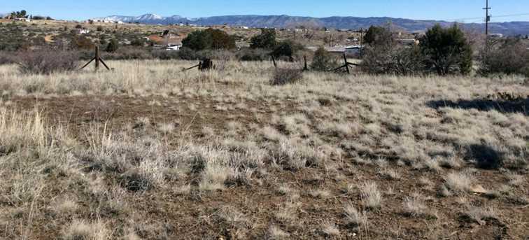 9480 Hopi Trail - Photo 1
