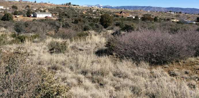 9480 Hopi Trail - Photo 11