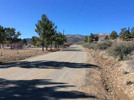 9480 Hopi Trail - Photo 5