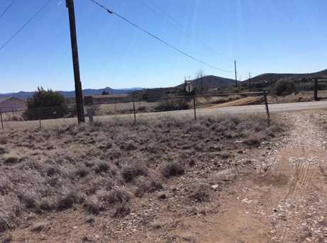 9480 Hopi Trail - Photo 3