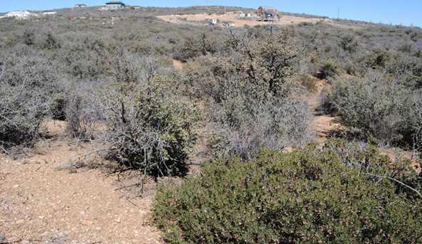 0 Prescott Dells Ranch Road - Photo 29