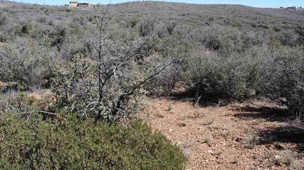 0 Prescott Dells Ranch Road - Photo 9