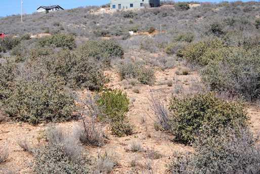 0 Prescott Dells Ranch Road - Photo 25