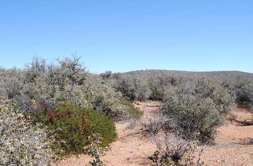 0 Prescott Dells Ranch Road - Photo 7