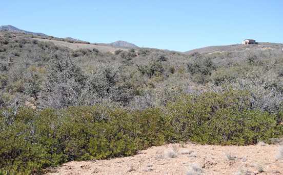0 Prescott Dells Ranch Road - Photo 17