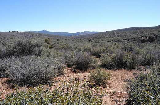 0 Prescott Dells Ranch Road - Photo 5