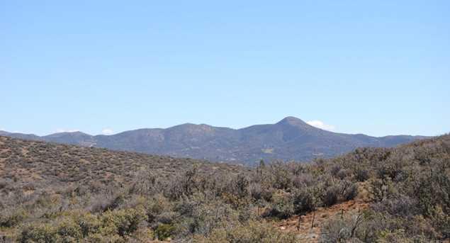 0 Prescott Dells Ranch Road - Photo 13