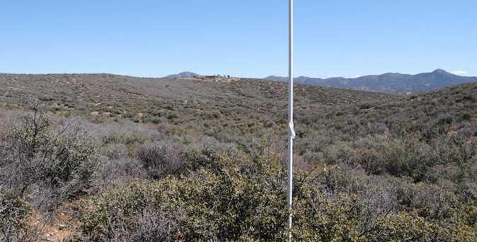 0 Prescott Dells Ranch Road - Photo 11