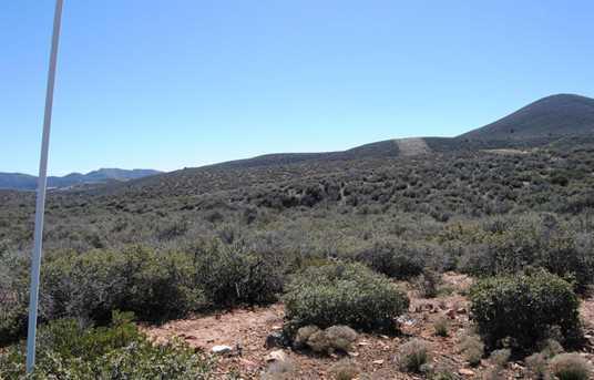 0 Prescott Dells Ranch Road - Photo 3