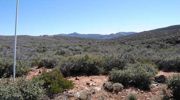 0 Prescott Dells Ranch Road - Photo 1