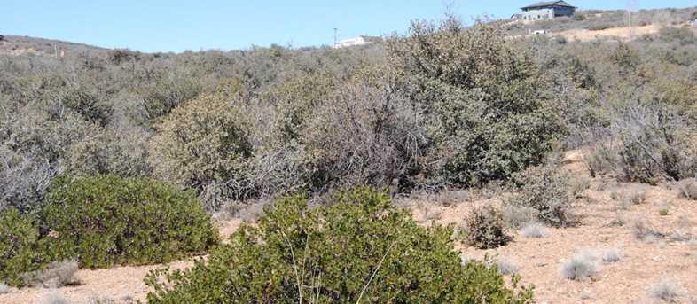 0 Prescott Dells Ranch Road - Photo 15