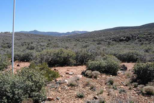 0 Prescott Dells Ranch Road - Photo 23