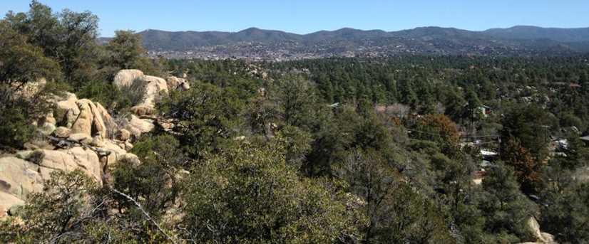 0 Far View - Photo 17