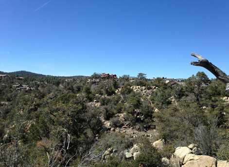 0 Far View - Photo 5