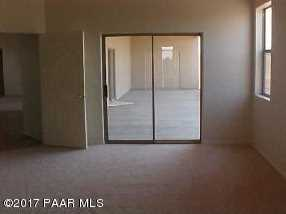 2450 N Resting Place - Photo 10