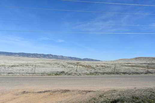 8967 Laredo Dr - Photo 17