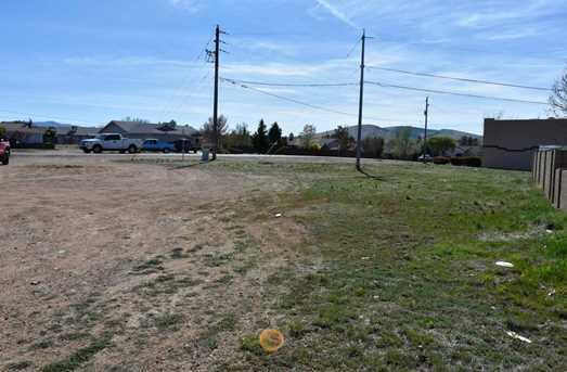 8967 Laredo Drive - Photo 1