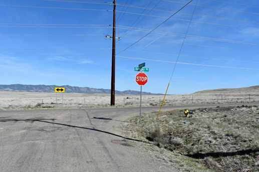 8967 Laredo Dr - Photo 7