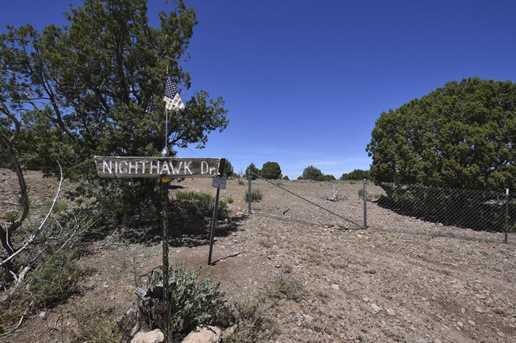 0 Nighthawk Rd - Photo 11