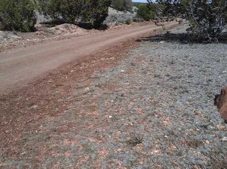 Lot 766 Westwood Ranch - Photo 3