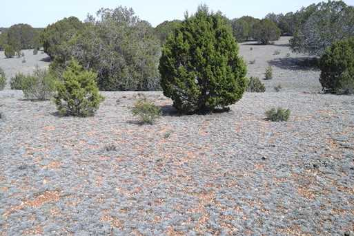 Lot 766 Westwood Ranch - Photo 9