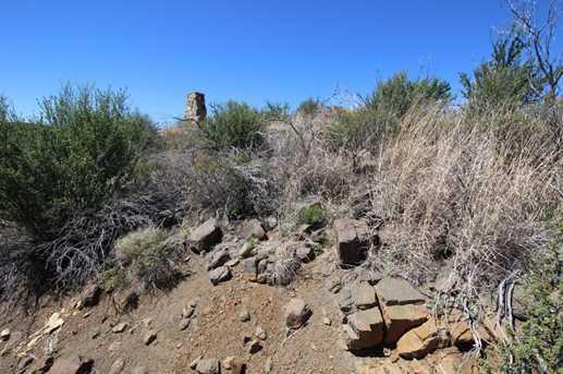 6700 Muddy Paw Trail - Photo 5