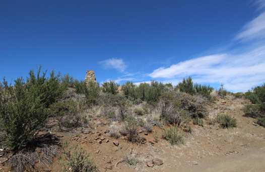 6700 Muddy Paw Trail - Photo 3