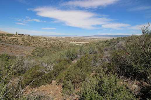 6700 Muddy Paw Trail - Photo 21