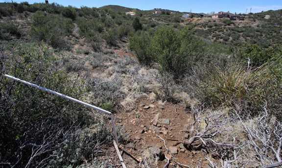 6700 Muddy Paw Trail - Photo 7