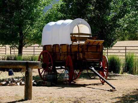 9285 American Ranch Road - Photo 19