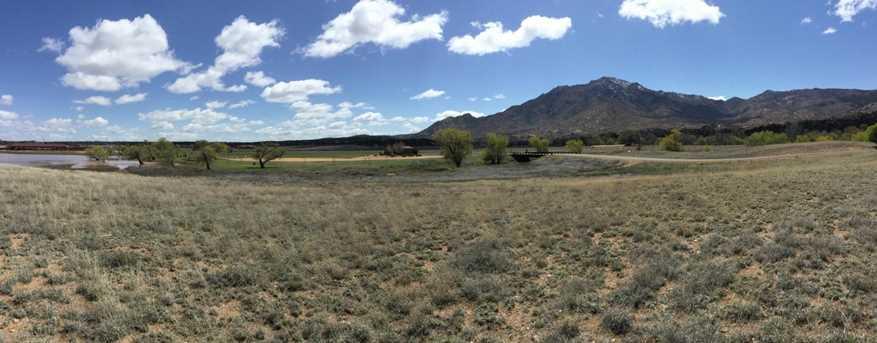 9285 American Ranch Road - Photo 11