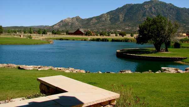 9285 American Ranch Road - Photo 21