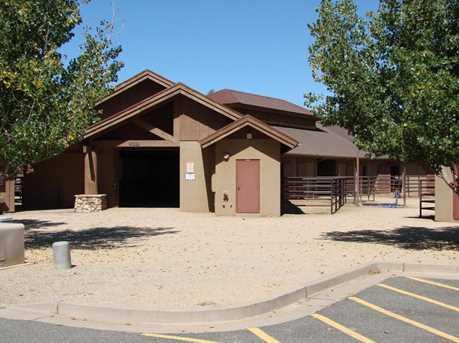 9285 American Ranch Road - Photo 27