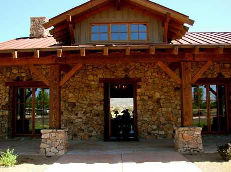 9285 American Ranch Road - Photo 17