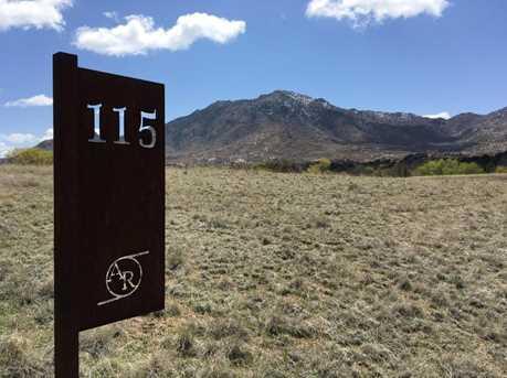 9285 American Ranch Road - Photo 5
