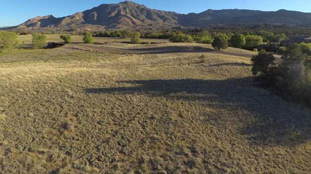 9285 American Ranch Road - Photo 1