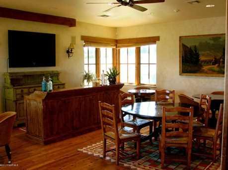9285 American Ranch Road - Photo 25
