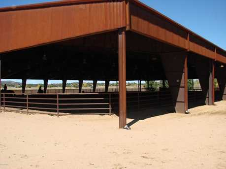 9285 American Ranch Road - Photo 31