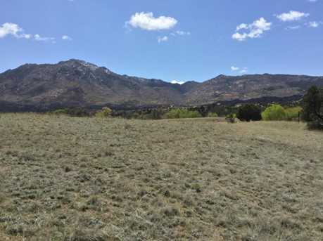 9285 American Ranch Road - Photo 13