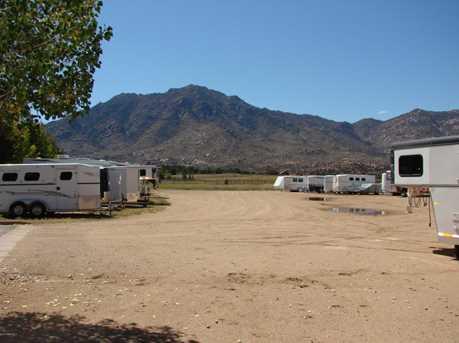 9285 American Ranch Road - Photo 35
