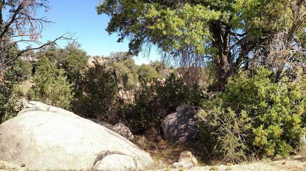 1346 Boulder Glen - Photo 3