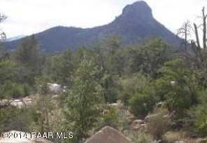 1346 Boulder Glen - Photo 9